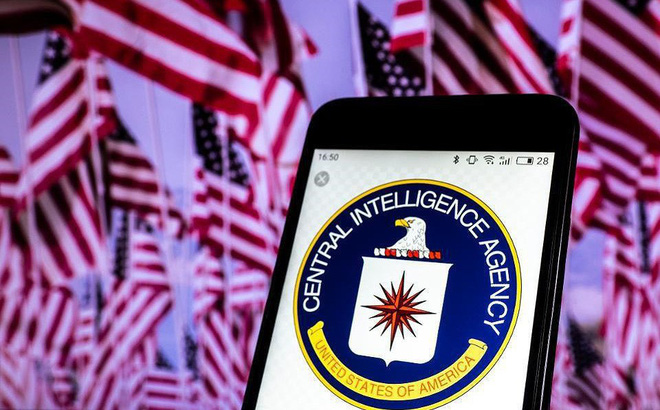 CIA trình bằng chứng Huawei nhận tiền của chính phủ Trung Quốc