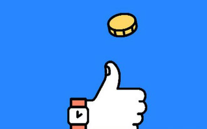 Facebook đang phát triển một tính năng đặc biệt, chưa từng có trên mạng xã hội này