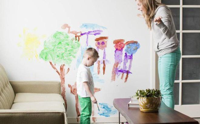 Cha mẹ dùng 9 câu nói 'cay độc' này để kỷ luật con, chẳng những không hiệu quả mà còn khiến trẻ tổn thương sâu sắc