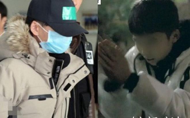 Vụ bắt nạt khiến nam sinh nhảy lầu tự tử gây chấn động Hàn Quốc khép lại với mức án nhẹ nhàng cho 4 kẻ thủ ác gây phẫn nộ