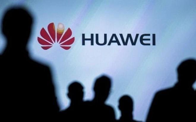 """Phản pháo cứng rắn của Huawei khi bị Mỹ """"cấm cửa"""""""