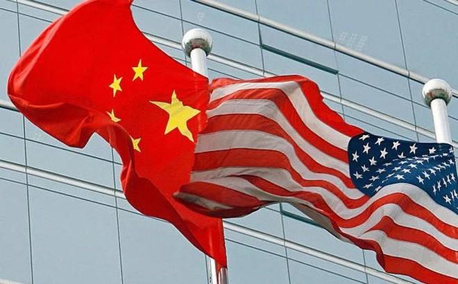 Chiến tranh thương mại Mỹ - Trung nhìn từ phía Bắc Kinh