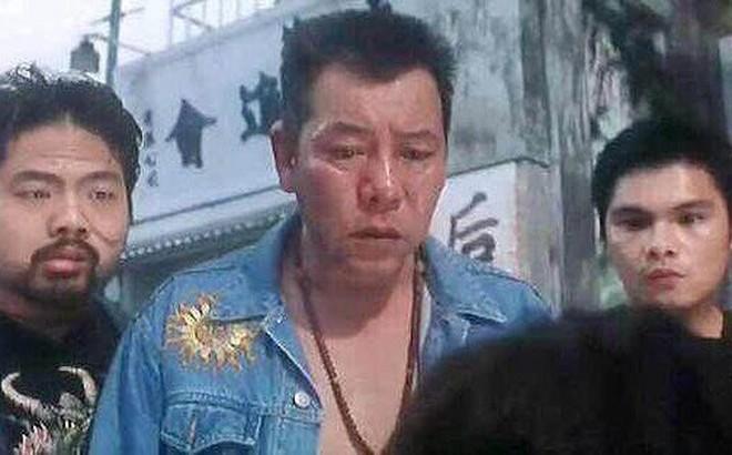 'Ác nhân' nổi tiếng nhất màn ảnh Hong Kong qua đời
