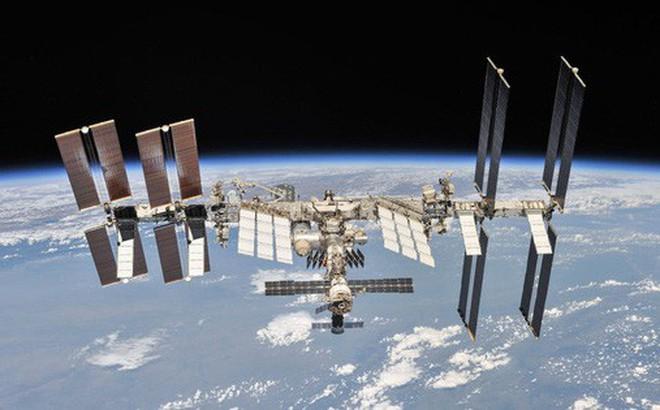 NASA sắp mở cửa trạm ISS phục vụ du lịch, nhưng bạn không đủ tiền lên đó đâu
