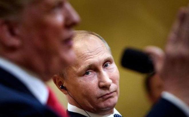 Sóng gió hạt nhân Nga – Mỹ: Bế tắc lún sâu từ cam kết đến hành động