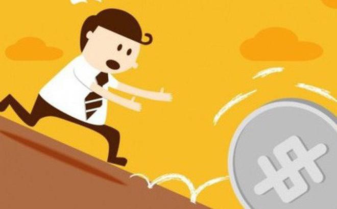"""Đời người có 5 cái SAI ngu ngốc nhất về tiền bạc, đặc biệt là sai lầm khi còn trẻ: Sửa đổi ngay vì chúng """"kìm hãm"""" bước chân làm giàu của bạn"""