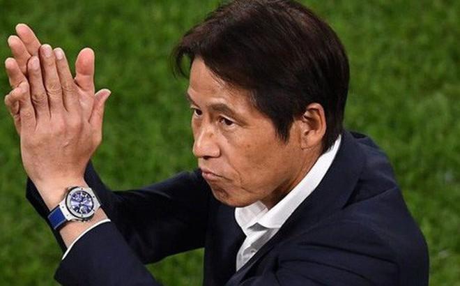 HLV người Nhật Bản về nước, chưa ký hợp đồng với ĐT Thái Lan vì điều khoản: