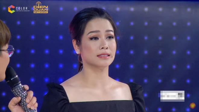 Nhật Kim Anh: Tôi yêu Trấn Thành, từng tỏ tình với Trấn Thành nhưng bị từ chối - Ảnh 1.