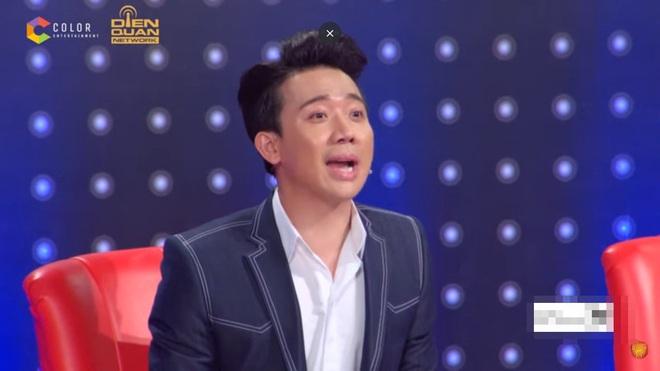 Nhật Kim Anh: Tôi yêu Trấn Thành, từng tỏ tình với Trấn Thành nhưng bị từ chối - Ảnh 5.