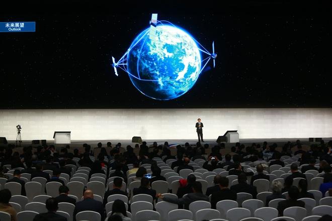 Tại sao đồ lót lượng tử đang được bày bán tại Trung Quốc? - Ảnh 4.