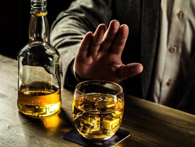 Nghiên cứu: Tử vong do rượu ở Mỹ đã tăng gấp đôi kể từ năm 1997 - Ảnh 3.