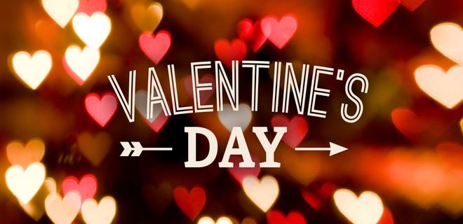 Nguồn gốc ngày Valentine: Khi tình yêu chiến thắng bạo lực - Ảnh 1.