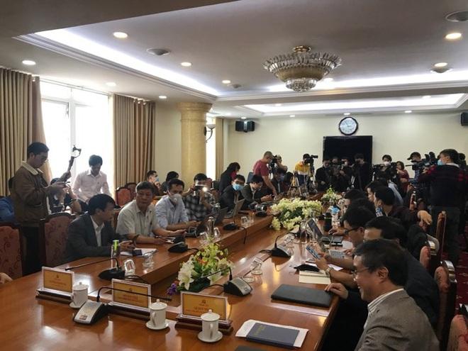 Vĩnh Phúc phòng chống dịch Covid-19: Quyết liệt chống lây lan cho thủ đô Hà Nội, các tỉnh thành - Ảnh 2.