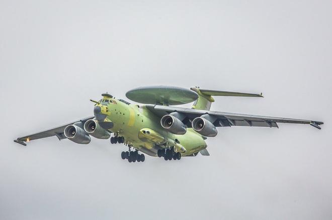 Nỗi xấu hổ trong hàng không quân sự Nga: Sự thật vừa được phơi bày - Ảnh 5.