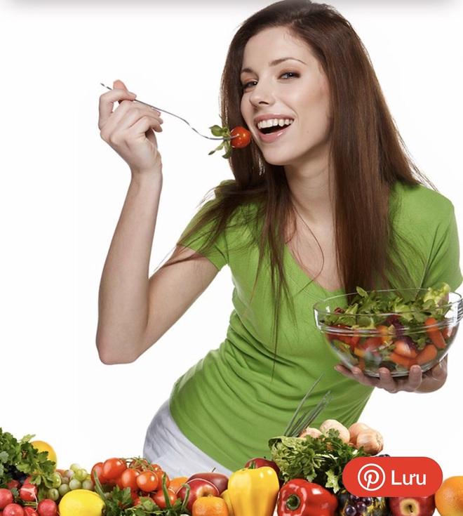 Top 30 loại thức ăn đốt cháy mỡ nên có trong chế độ ăn hàng ngày của bạn - Ảnh 1.