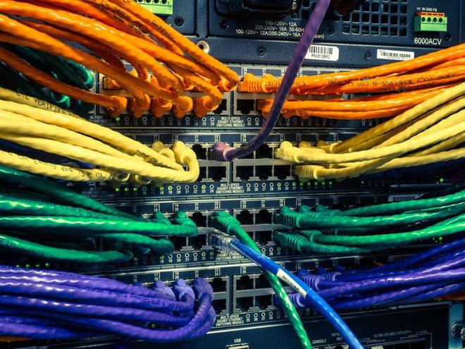 Các mẹo giúp tăng tốc Internet, điều thứ 4 có vẻ không tưởng - Ảnh 6.