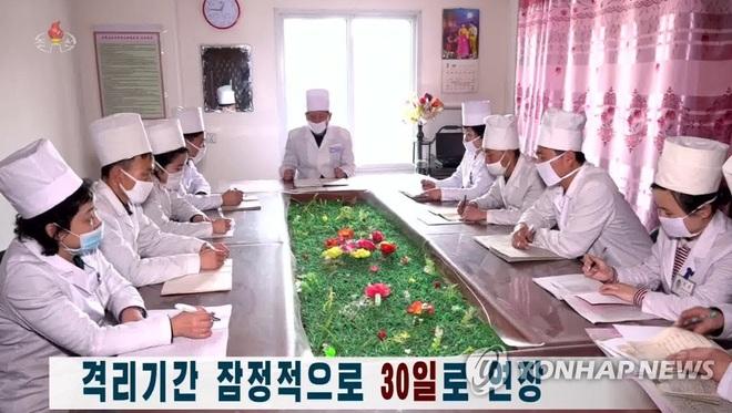 Gần 93.000 người nhiễm COVID-19 trên toàn cầu; Triều Tiên đưa ít nhất 7.000 người vào diện cách ly - Ảnh 1.