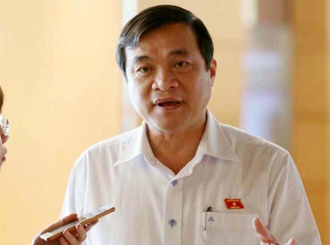 Quảng Nam quyết định thu phí cách ly những người từ Hà Nội, TP HCM trở về quê - Ảnh 1.