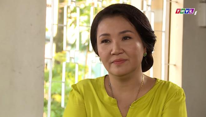 Chuyện tình 33 năm đẹp như cổ tích của nghệ sĩ Ngân Quỳnh: Kiếp sau vẫn mong là chồng vợ - Ảnh 1.
