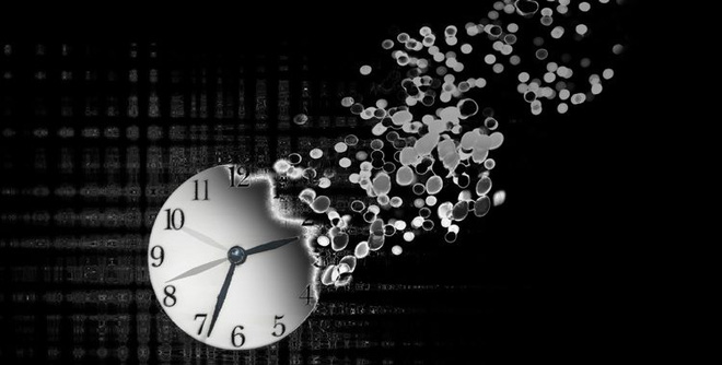 Giải mã bí ẩn 10 ngày bốc hơi trong lịch sử cách đây hơn 400 năm: Chuyện gì đã xảy ra? - Ảnh 2.
