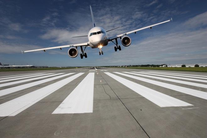 Lúc nào ngồi trên máy bay là nguy hiểm nhất: Cất cánh, hạ cánh hay đang ở trên không? - Ảnh 2.