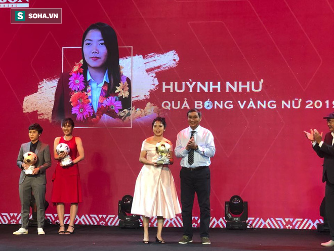 Vượt Quang Hải, Đỗ Hùng Dũng đoạt QBV Việt Nam lần đầu tiên trong sự nghiệp - Ảnh 8.