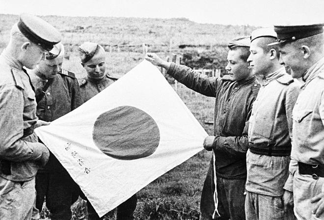 Từ năm thảm họa của Liên Xô đến lật ngược thế cờ trong Thế chiến: 10 điều đặc biệt về sức mạnh Hồng quân - Ảnh 11.