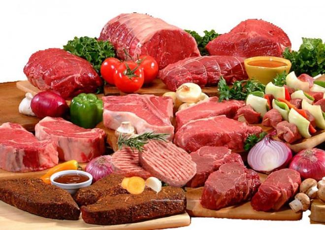 Căn bệnh vua của đau già, trẻ, giàu, nghèo đều có thể mắc: Bệnh có liên quan đến ăn uống  - Ảnh 2.