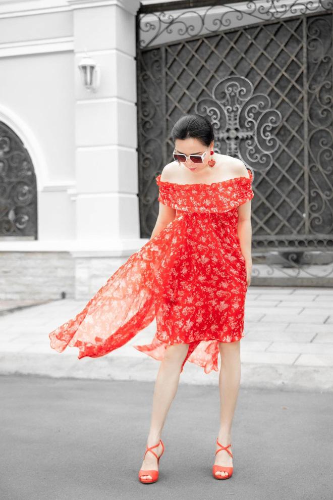 Phượng Chanel: Hãy sống trọn vẹn và yêu đời, bất cứ giây phút nào bạn còn có thể - Ảnh 1.