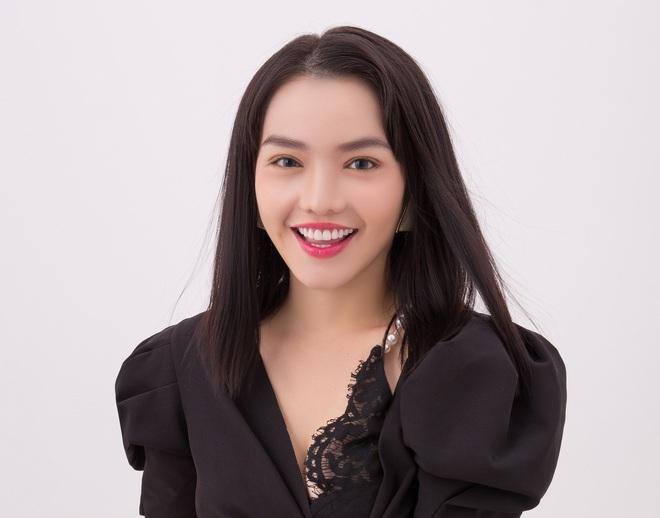 Hồng Kim Hạnh: Chuyện lấy chồng, tôi không vội - Ảnh 5.
