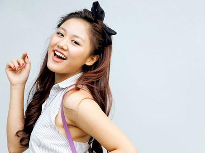 Top 10 bài hát Việt được yêu thích nhất Tháng 10