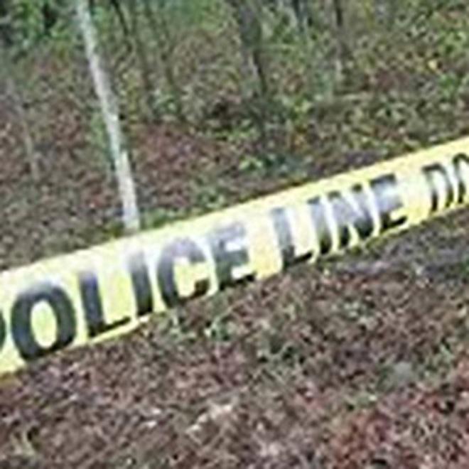 Nữ bác sĩ vứt xác nạn nhân trong công viên