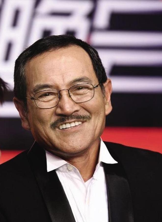 Bố Lưu Khải Uy 'chấm' Dương Mịch 100 điểm