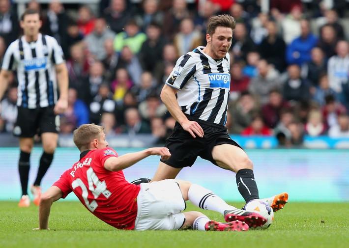 Muốn nổ to, Mourinho phải trông cậy vào những cầu thủ thầm lặng - Ảnh 2.