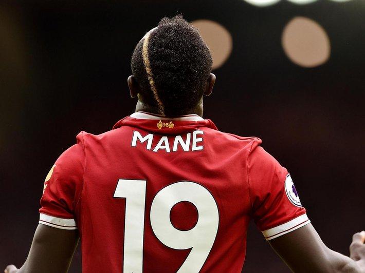 Mất Sadio Mane, Liverpool làm sao chống lại M.U? - Ảnh 1.