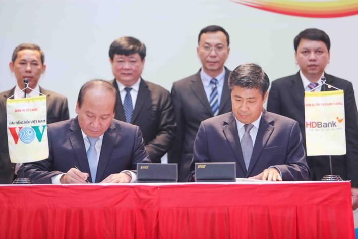 Futsal Việt Nam tìm suất đi châu Á… rồi World Cup - Ảnh 1.