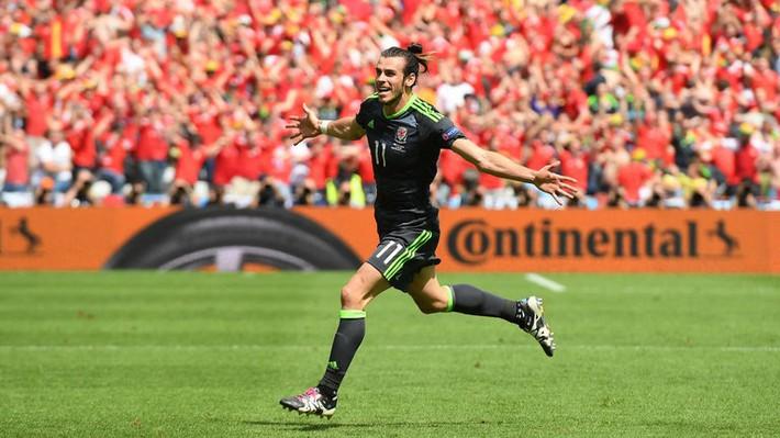 """Man Utd sẽ lâm nguy nếu rước """"quả tạ"""" Bale vào người - Ảnh 1."""