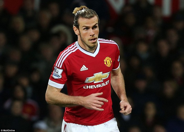 """Man Utd sẽ lâm nguy nếu rước """"quả tạ"""" Bale vào người - Ảnh 4."""