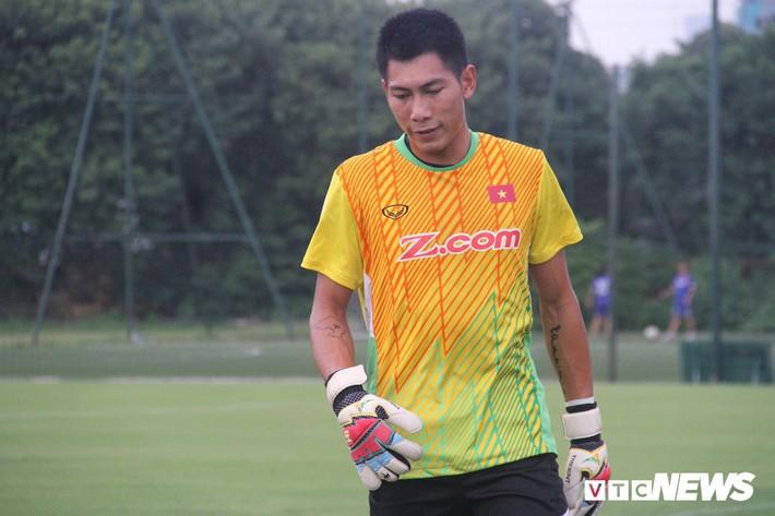 Malaysia là đối thủ chính của tuyển Việt Nam ở vòng bảng AFF Cup - Ảnh 1.