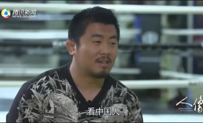 """Từ Hiểu Đông tiết lộ bí mật """"động trời"""", làm dậy sóng giới võ lâm Trung Quốc - Ảnh 3."""