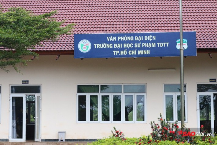Xuân Trường, Công Phượng sắp tốt nghiệp Đại học loại giỏi - Ảnh 2.
