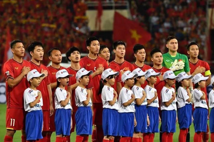 Bất ngờ: Báo Thái Lan chỉ ra lý do then chốt để Việt Nam vô địch AFF Cup - Ảnh 1.