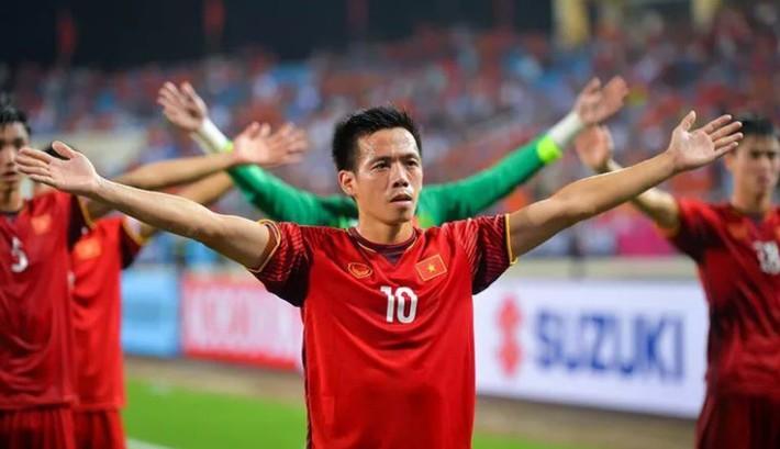 Bất ngờ: Báo Thái Lan chỉ ra lý do then chốt để Việt Nam vô địch AFF Cup - Ảnh 4.