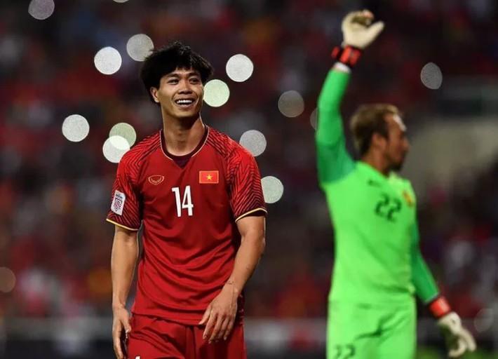 Bất ngờ: Báo Thái Lan chỉ ra lý do then chốt để Việt Nam vô địch AFF Cup - Ảnh 6.