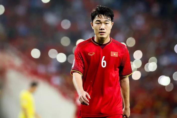Bất ngờ: Báo Thái Lan chỉ ra lý do then chốt để Việt Nam vô địch AFF Cup - Ảnh 8.