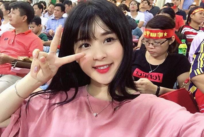 Lý do fan Đông Nam Á phát sốt vì NHM nữ Việt Nam - Ảnh 5.
