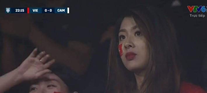 Lý do fan Đông Nam Á phát sốt vì NHM nữ Việt Nam - Ảnh 11.
