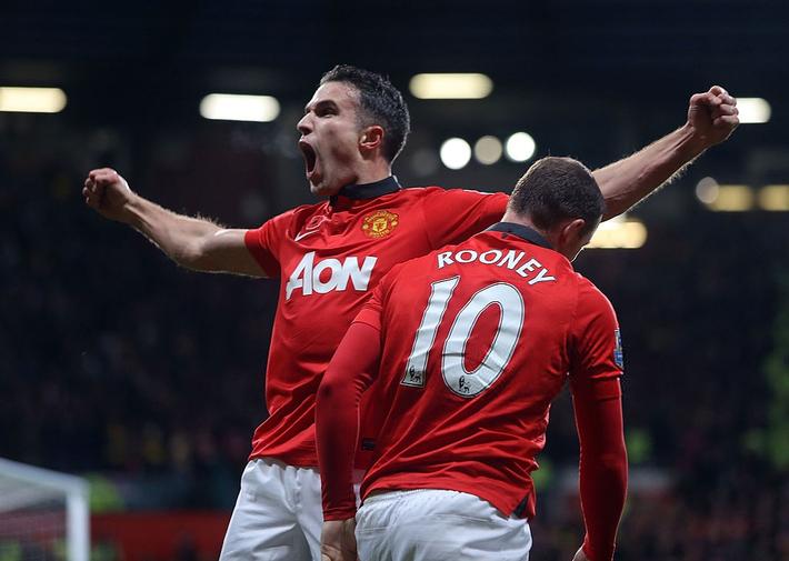 Hãy ngưng chê Mourinho, bởi chính Man United đã đánh mất bản năng chiến đấu - Ảnh 2.