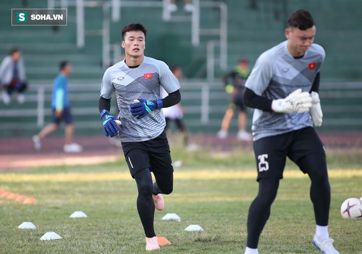 Việt Nam có lịch thi đấu hoàn hảo ở vòng bảng AFF Cup 2018 - Ảnh 2.