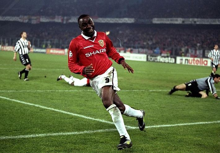 Đêm nay, Man United sẽ sống lại ký ức ngược dòng bất tử đậm bóng dáng Roy Keane - Ảnh 3.